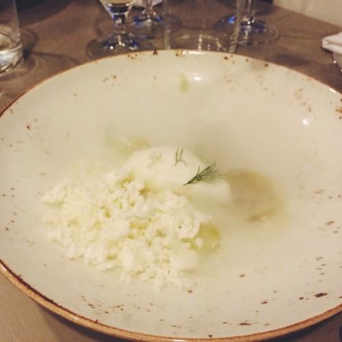 dervynas review uoksas sweet root ozkos pieno ledai su agurkais