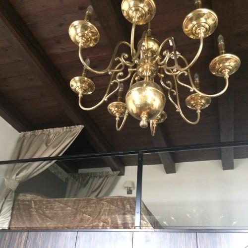 MONTE PACIS PAžaislio kompleksas dervynas restoranu apžvalgos
