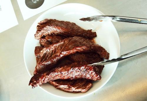 steikas