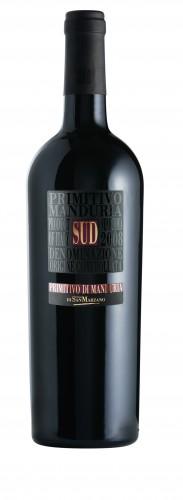 Feudi_SUD_Primitivo_di_Manduria_0,75