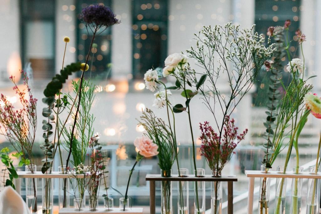 Vestuviu Tendencijos By Ciop Ciop - Jurgita Lukos Photography -009