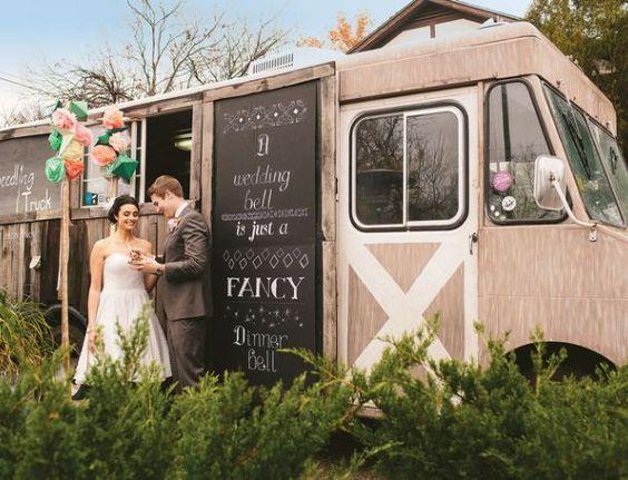 food truck weddings3