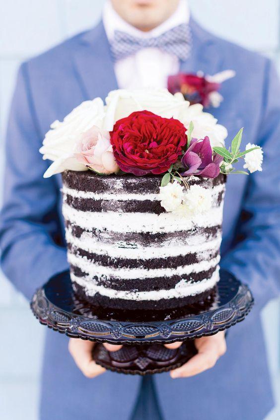 weddings trends