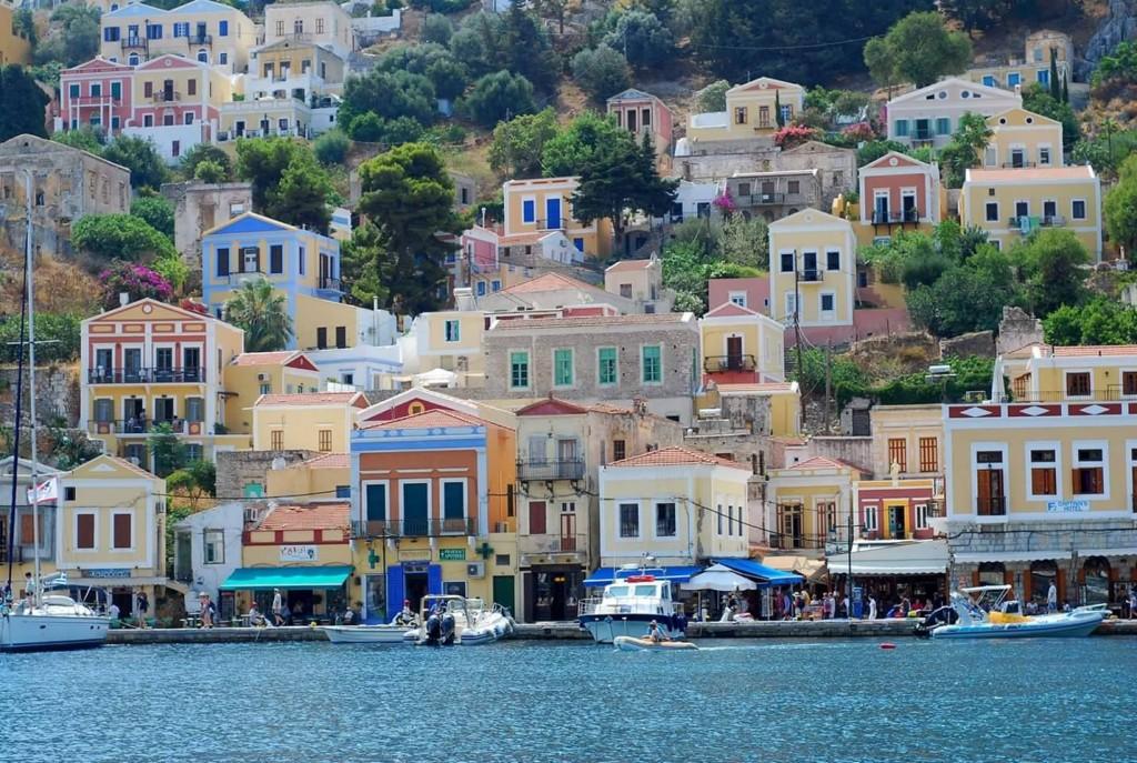 +Graikija