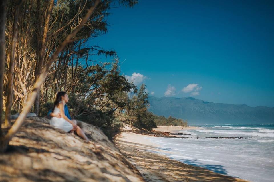 +Havajai