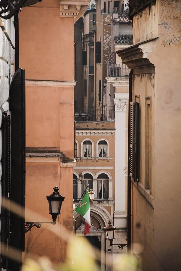 italija 3