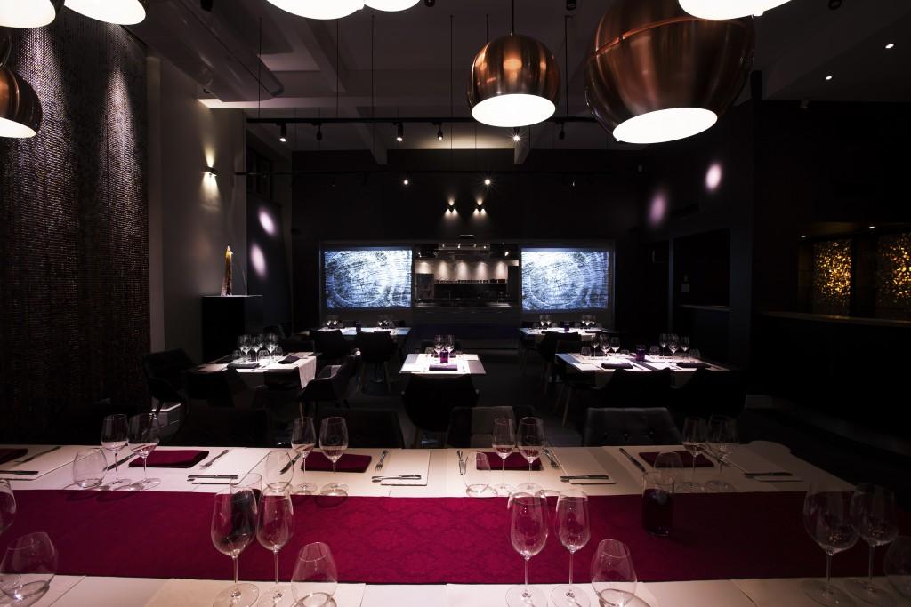 2 Fine dinning_sale_Gastronomika